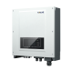 Sofar 20000TL-G2 Transformer less PV Grid-tied inverters, 3 Phase with DC-Switch