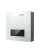 Sofar 5.5KTL-X, Transformer less PV Grid-tied inverters, 3 Phase with DC-Switch